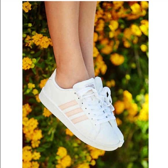 adidas Shoes | Adidas Advantage Sneaker